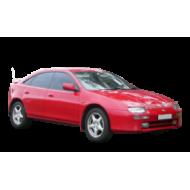 323 1994-1997