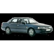 626 1987-1991