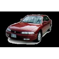 626 1991-1997