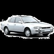 Camry 1991-1996
