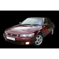 Camry 1996-2001