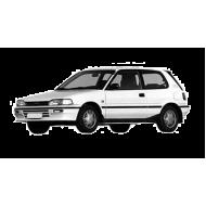 Corolla 1987-1992