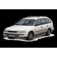Corolla 1992-1997