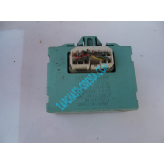 РЕЛЕ 89373-33040 TOYOTA COROLLA 1992-1997