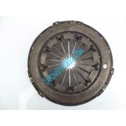 КОРЗИНА СЦЕПЛЕНИЯ PEUGEOT 605 (2.0 ТУРБО И 2.1 D)