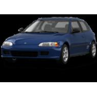 Civic 1992-1995