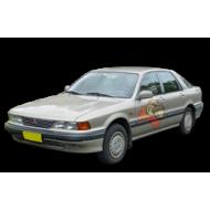 Galant 1987-1992
