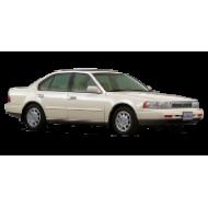 Maxima 1988-1994