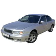 Maxima 1994-2000