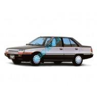 LANCER 1983-1988