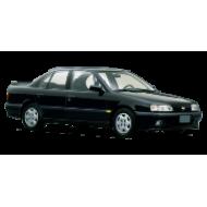 Primera 1990-1996
