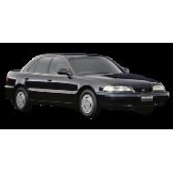 Sonata 1993-1996