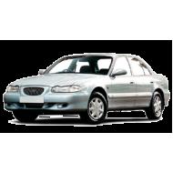 Sonata 1997-1998