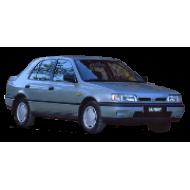 Sunny 1990-1997