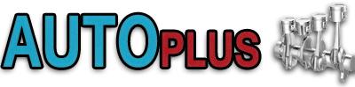 Autoplus - разборка, б/у запчасти для автомобилей в Одессе